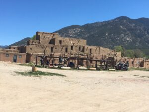 Pueblos, New Mexico, NM, tourism, tourist, Native American, Indians, Native Indians.