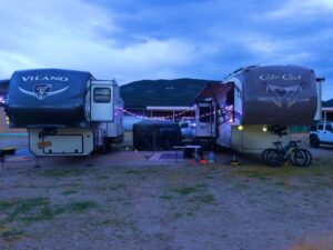 rv life,rving, friends, xscapers, convergence, rv living, fulltime rving, fulltime rv, rv adventure