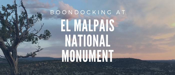 EL Malpais National monument, EL Malpais National Conserve, NM, New mexico, rv live, rv travel, rv usa, rving, fulltime rv living, fulltime rv, life on the road, blog, blogger, travel blog, travel blogger, joe Skeen, BLM, bureau of land management, dry camping, boondocking