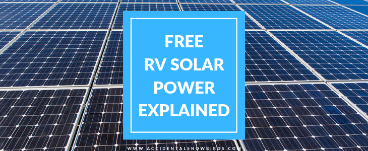 Solar project, solar setup, rv solar, solar tips, solar tricks, rv life, rving, boondocking, free energy, dry camping, renewable energy, full time rv living, fulltime rving, fulltime rv living, solar, solar system setup, solar system