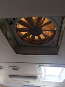 easy RV vent installation, rv vent instalation, 5th wheel vent installation, tt vent installation, travel trailer vent installation, The Maxxair 00-933072 II, The Maxxair Vent fan cover, Rv vent, RV fan cover, RV vent fan cover, RV DIY, RV project, RV work, RV renovation, RV parts, RV accessories, RV life, RV fulltime living, Full time RV life, RV roof project, RV roof DIY, RV addition, RV upgrades, 5th wheel project, 5th wheel rv, 5th wheel DIY, 5th wheel vent cover, 5th wheel renovation, 5th wheel project, travel trailer project, travel trailer living, tt project, tt vent cover, travel trailer vent cover, travel trailer project, tt project,