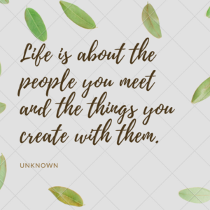 Meeting, What we learned on the road, RV, RV life, Travel, Travel life, nomads, Road life, living on the road, creating memories, greatmeeting new people, similar interest, interest, hobbies on the road, good vibe. personalities, accidental Snowbirds, Personal blog