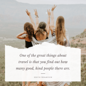 travel, experiences, learning, things, people, kind, person, friends, family, new friends, friends on the road, rv lifestyle, rv life, nomad lifestyle, nomad travel, nomad reality, reality, experiences, knowledge, travel, self discovery